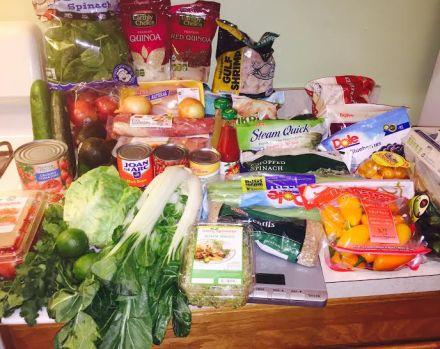 Food Feb 2015